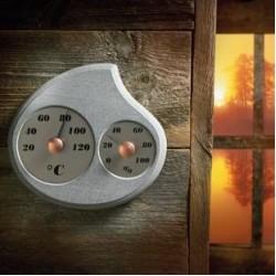 Hukka Sauna Maininki
