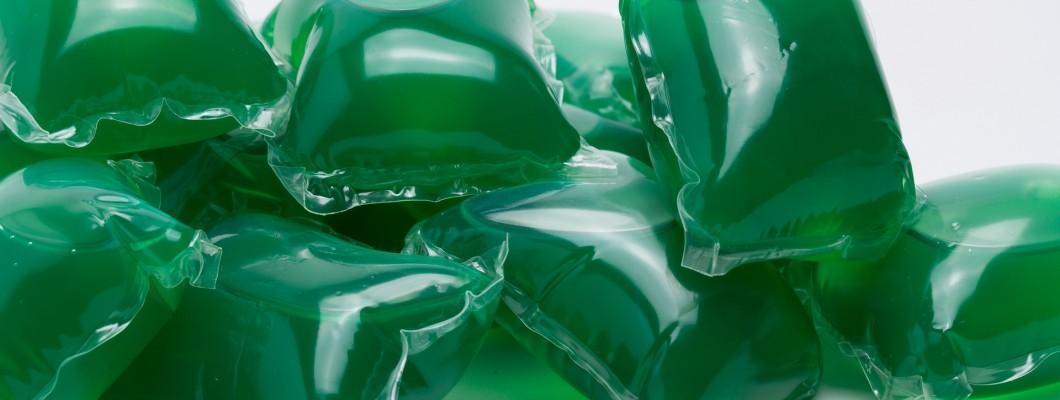 Környezetbarát, kedvező áron kapható, hatékony, innovatív tisztítószerek!