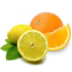 Citrom-narancs- 1liter