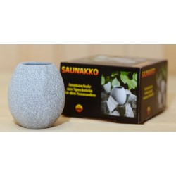 Hukka Saunakko