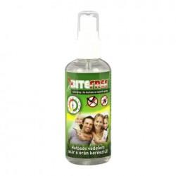 BiteFree szúnyog- és kullancsriasztó spray 75 ML