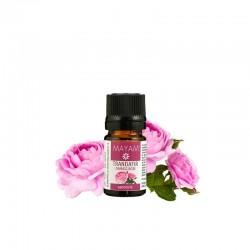 Damaszkuszi rózsa illat, 2 ml