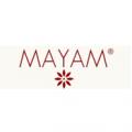 Mayam illóolajok