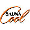 Sauna Cool