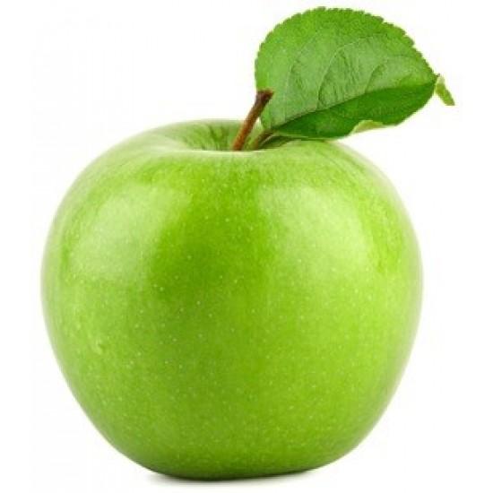 Zöldalma aromaillat