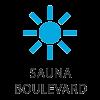 Sauna Boulevard