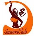 SzaunaClub szaunaillatok