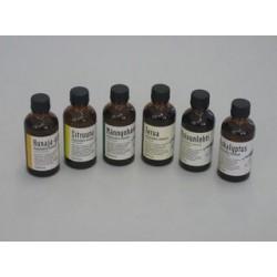 Nyírfa illóolaj, 50 ml